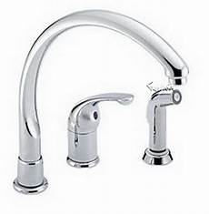 delta kitchen faucets replacement parts order replacement parts for delta 172 waterfall single handle lever kitchen faucet with
