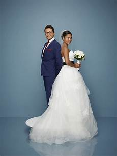randy fenoli dresses randy fenoli of say yes to the dress debuts bridal