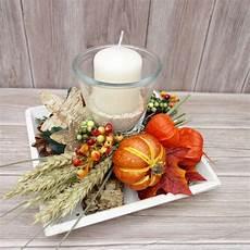Tischgestecke Mehr Als 200 Angebote Fotos Preise Seite 2