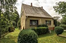ddr einfamilienhaus flachdach ddr eigenheim typ ew65b sachverst 228 ndigenb 252 ro gutachter d