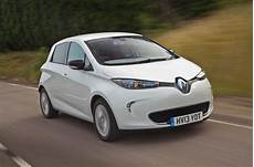 renault confirms low cost electric vehicle autocar