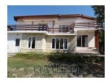 einfamilienhaus bulgarien haus kaufen h 228 user in bulgarien am meer amira bulgarien
