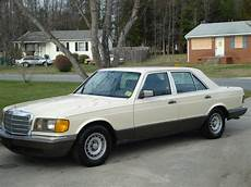 how to learn about cars 1984 mercedes benz s class user handbook benzman84 1984 mercedes benz s class specs photos modification info at cardomain