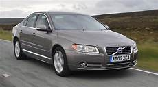 download car manuals 2009 volvo s80 parking system volvo s80 d5 2009 new review by car magazine