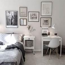 Schreibtisch F 252 R Kleines Schlafzimmer Kleines