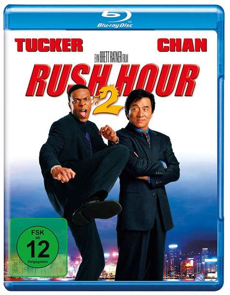 Rushlight76