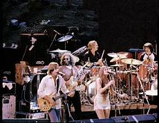 best grateful dead shows hear grateful dead s sublime wharf rat from 1978 rolling
