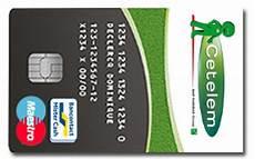 Cetelem Maestro Cetelem Credit Cards In Belgium