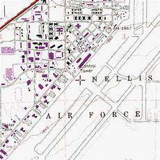 nellis afb housing floor plans nellis air force base nv