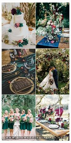 30 Chic Wedding Ideas To Get You Inspired