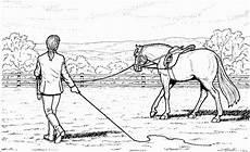 Ausmalbilder Pferde Zum Drucken Kostenlos 99 Das Beste Ausmalbilder Pferde Zum Ausdrucken