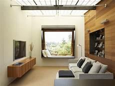 Panduan Menempatkan Tv Di Dalam Ruangan Interiordesign Id