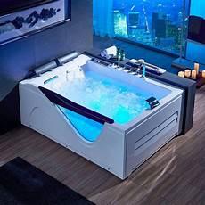 grande baignoire rectangulaire grande baignoire pour deux