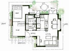 laneway house plans plougonver com