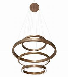 light ring henge h 228 ngeleuchte milia shop