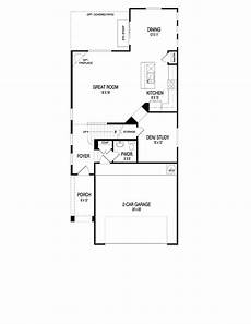 centex house plans centex homes milan floor plan via nmhometeam com floor