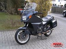 bmw k 1100 lt bmw k 1100 lt 1994 specs and photos