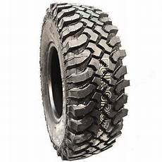 pneu 4x4 mr mudder 245 70 r16