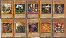 Malvorlagen Yu Gi Oh Cards Yu Gi Oh Cards Wallpapers Wallpaper Cave