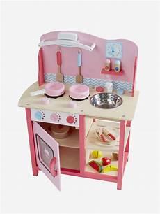 ma s 233 lection de cuisine enfant en bois 30 jolies