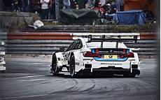 bmw motorsport motorsport wallpapers top free motorsport backgrounds