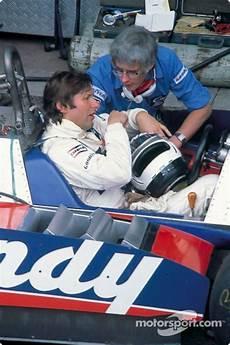 Jean Jarier F1 Pilotes Fran 231 Ais Formule 1