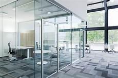 Glaswand Rahmenlose Nurglaswand Solovetro