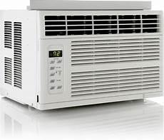 friedrich cp05n10a 5 500 btu window air conditioner with r 410a refrigerant 10 7 energy