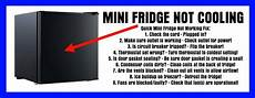 fridge stopped cooling refrigerator not cool removeandreplace com