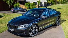 Bmw 5er Coupe - 2016 bmw 5 series render looks promising