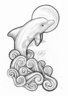 Malvorlagen Delphin Xl Delphin Malvorlage 09 Ausmalbilder Ausmalbilder Kinder