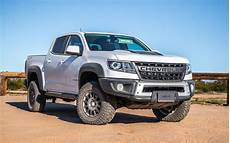 2021 chevrolet colorado reviews news pictures and