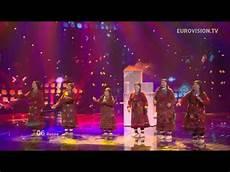 Reihenfolge Esc 2017 - lesergame prinz esc russian open eurovision song contest