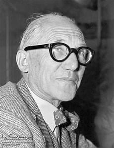 Le Corbusier Wallpaper Collections Arte Wallcovering