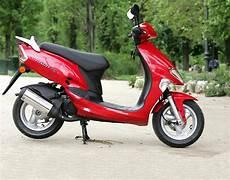 2005 kymco vitality 2t 50 moto zombdrive