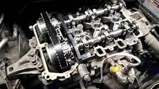 1 2 Vti Motor Tıriger Sorunları