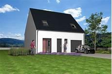 maison reims constructeur maison witry les reims