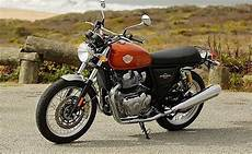 royal enfield interceptor royal enfield interceptor and continental gt 650 prices