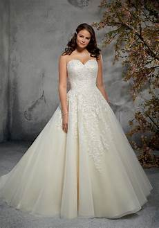 Wedding Gown Uk