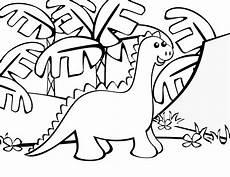 Dino Malvorlagen Kostenlos Printable Coloring Pages Dinosaur Coloring Pages