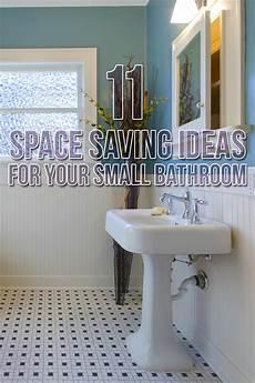 small space bathroom ideas 11 space saving ideas for your small bathroom budget