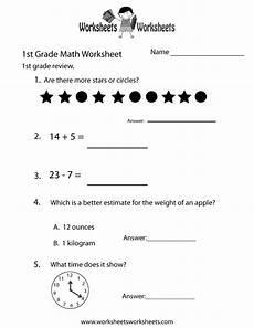 new 91 first grade go math worksheets firstgrade worksheet
