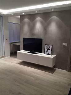 ikea tv wand my tv wall pandomo wall ikea besta shelf unit my home
