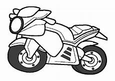 Malvorlagen Motorrad Drucken Ausmalbilder Motorrad Kostenlos Malvorlagen Zum