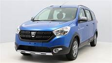 dacia 7 places prix dacia lodgy 1 5 blue dci 115ch manuelle 6 stepway 7 places