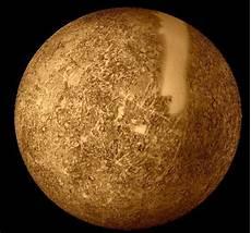 Gambar Planet Asli Berdasarkan Foto Astronomi Kliping