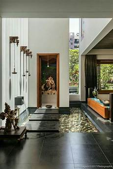 Bisa Untuk Ruang Doa Ide Dekorasi Rumah Desain Interior