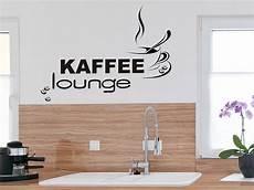 wandtattoo kaffee wandtattoo kaffee lounge mit kaffeetasse wandtattoo de