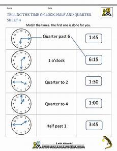 time worksheets grade 4 2887 ώρα emathima