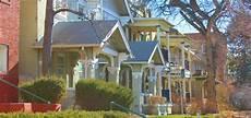 nashville property management nashville property managers